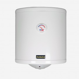Boiler electric HTM Exclusive 50 litri