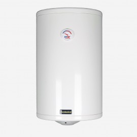 Boiler electric HTM Exclusive 80 l  serpentina