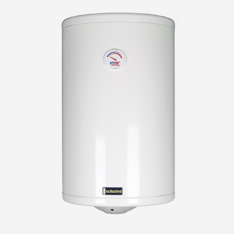 Boiler electric HTM Exclusive 80 l  vertical