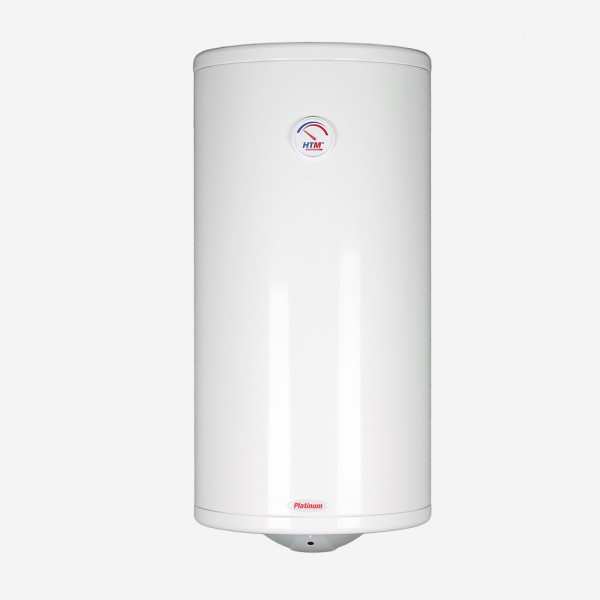 Boiler electric HTM Platinum 120 litri vertical