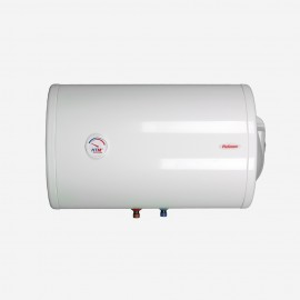 Boiler electric HTM Platinum 100 litri orizontal