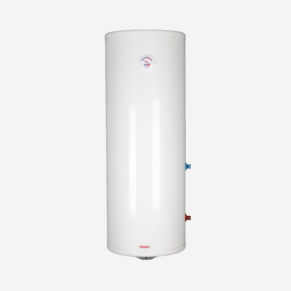 Boiler electric HTM Platinum 150 litri serpentina