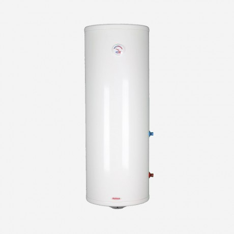 Boiler electric HTM Platinum 120 litri serpentina