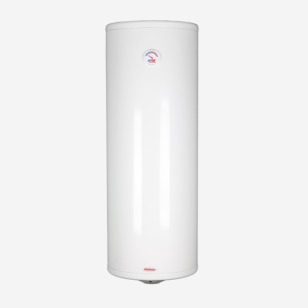 Boiler electric HTM Platinum 150 litri vertical
