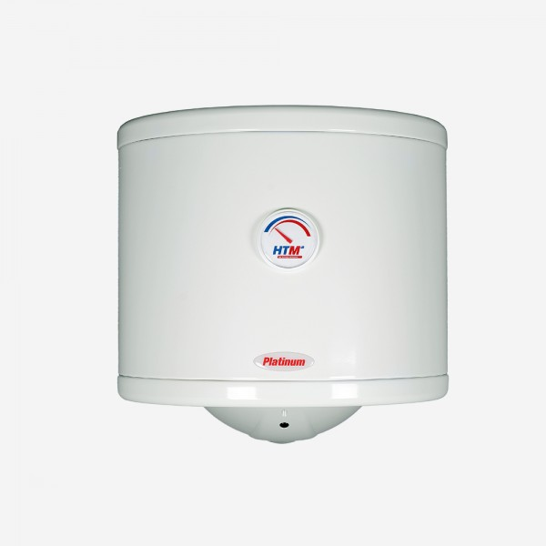 Boiler electric HTM Platinum 30 l