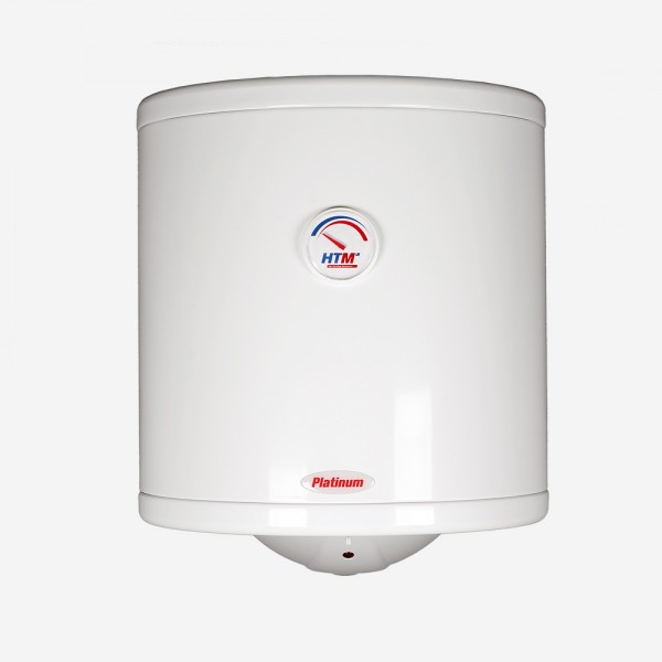 Boiler electric HTM Platinum 50 litri vertical