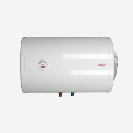 Boiler electric HTM Platinum 80 litri orizontal