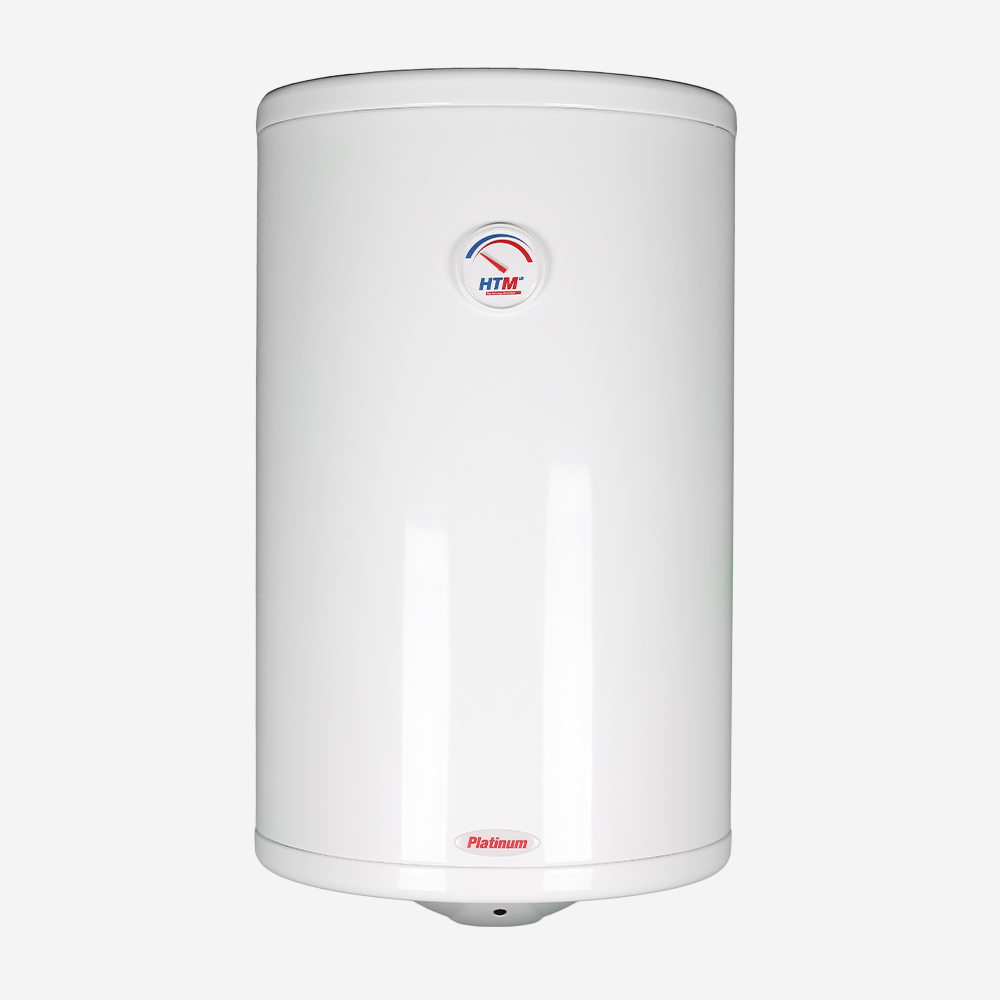 Boiler electric HTM Platinum 80 litri vertical