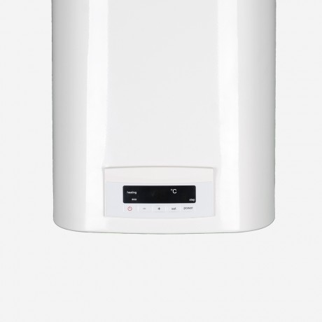Boiler Digital HTM Platinum Gold 80 litri